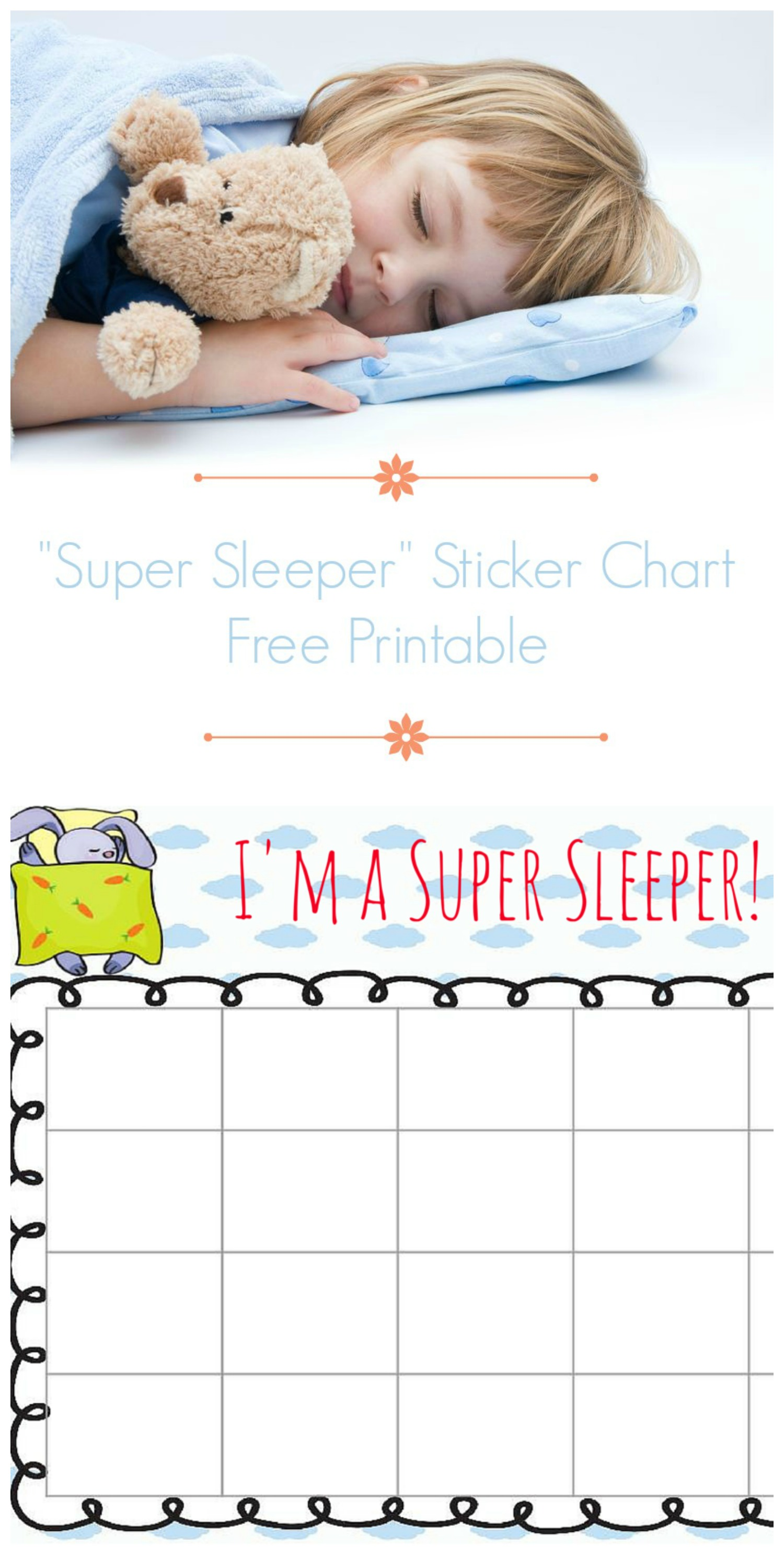 It is a picture of Printable Reward Charts for Kids regarding exercise