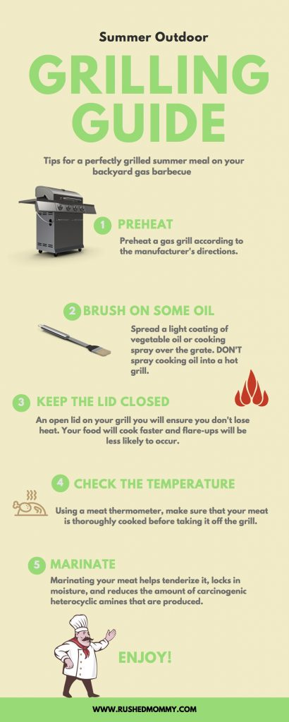 Backyard-Grilling-Guide-tips-for-gas-grill