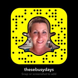 a day in the life of a twin mom. This is what a typical saturday looks like for us, documented by 10-second Snapchat videos!