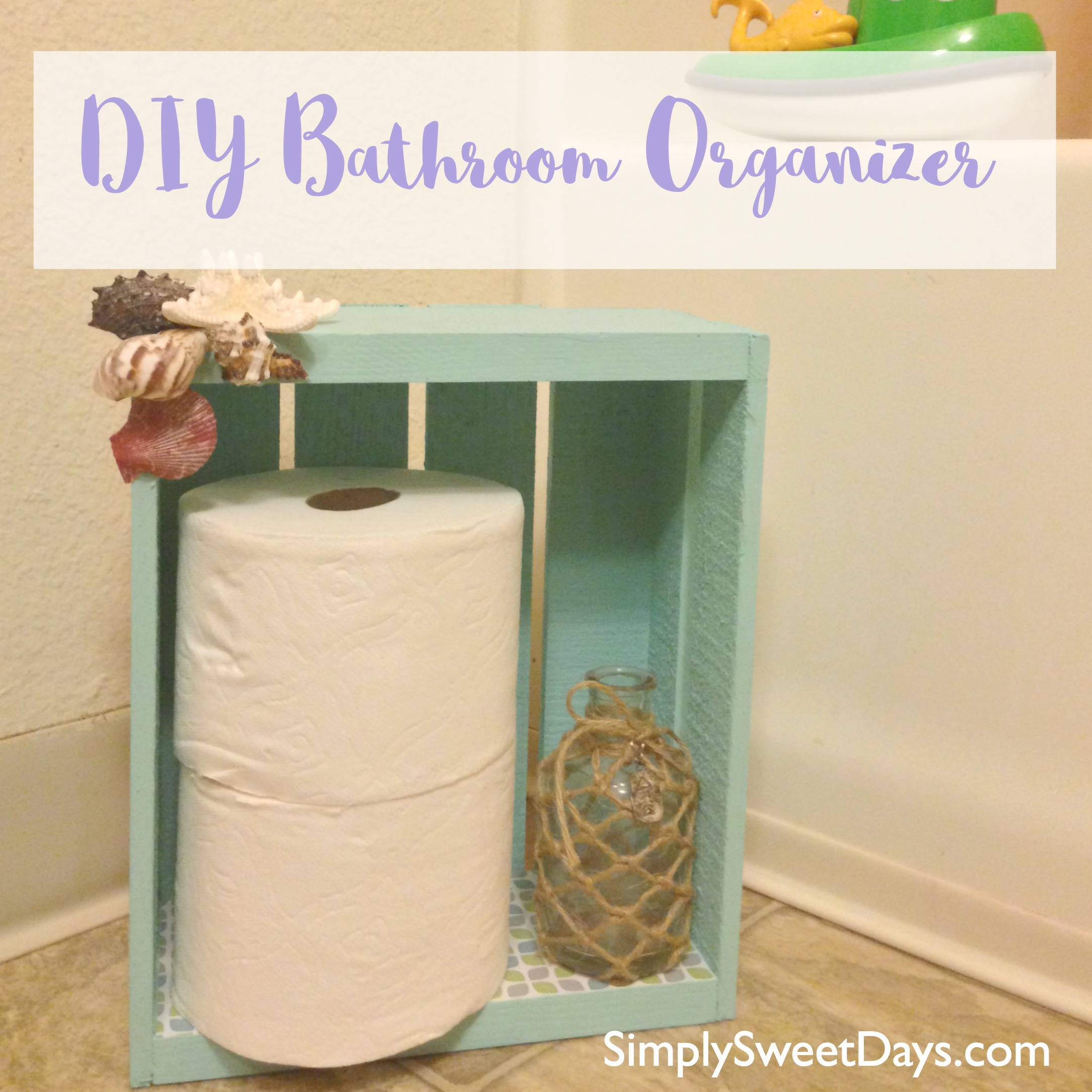 DIY_bathroom_organizer