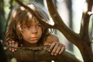 My 3 Favorite Things About the 2016 Remake of Pete's Dragon