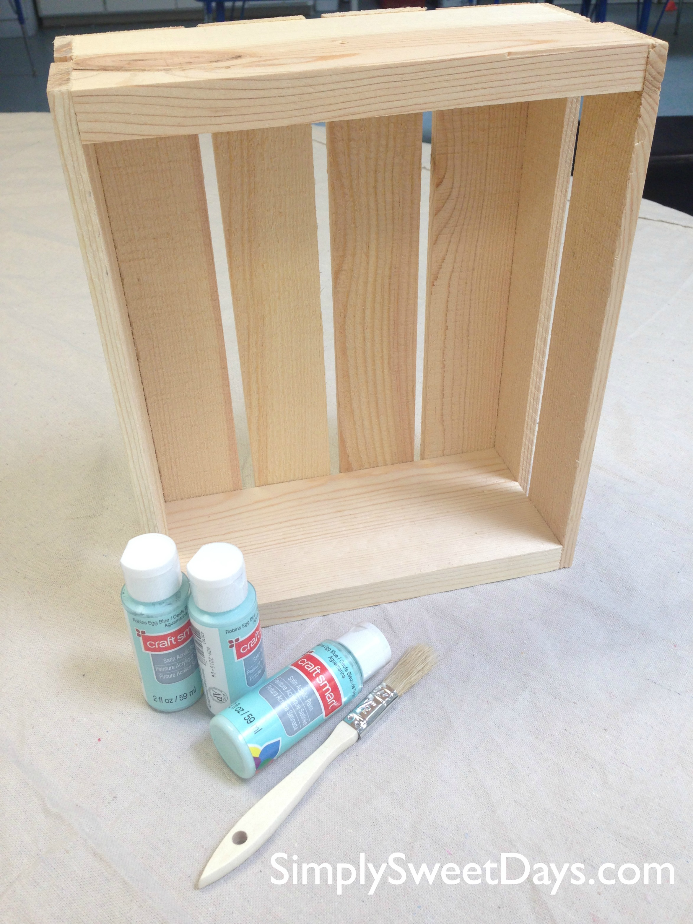 bathroom_organizer_crate_craft