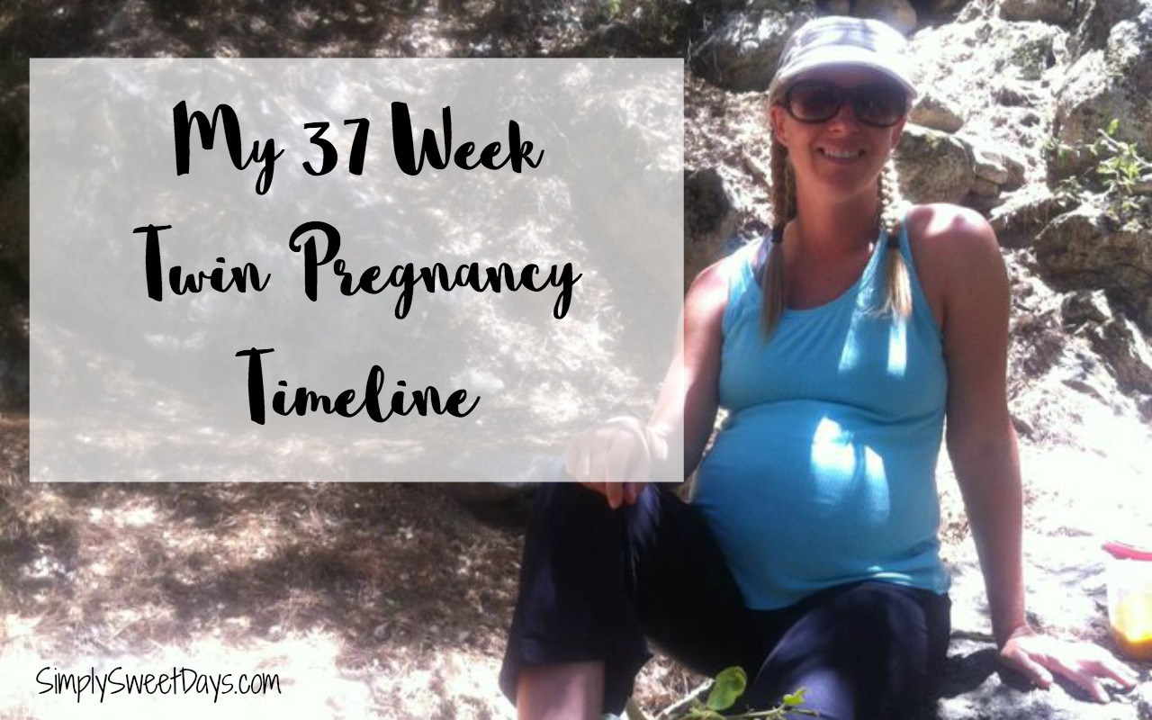 big-belly-towards-the-end-of-my-twin-pregnancy-trimester-timeline