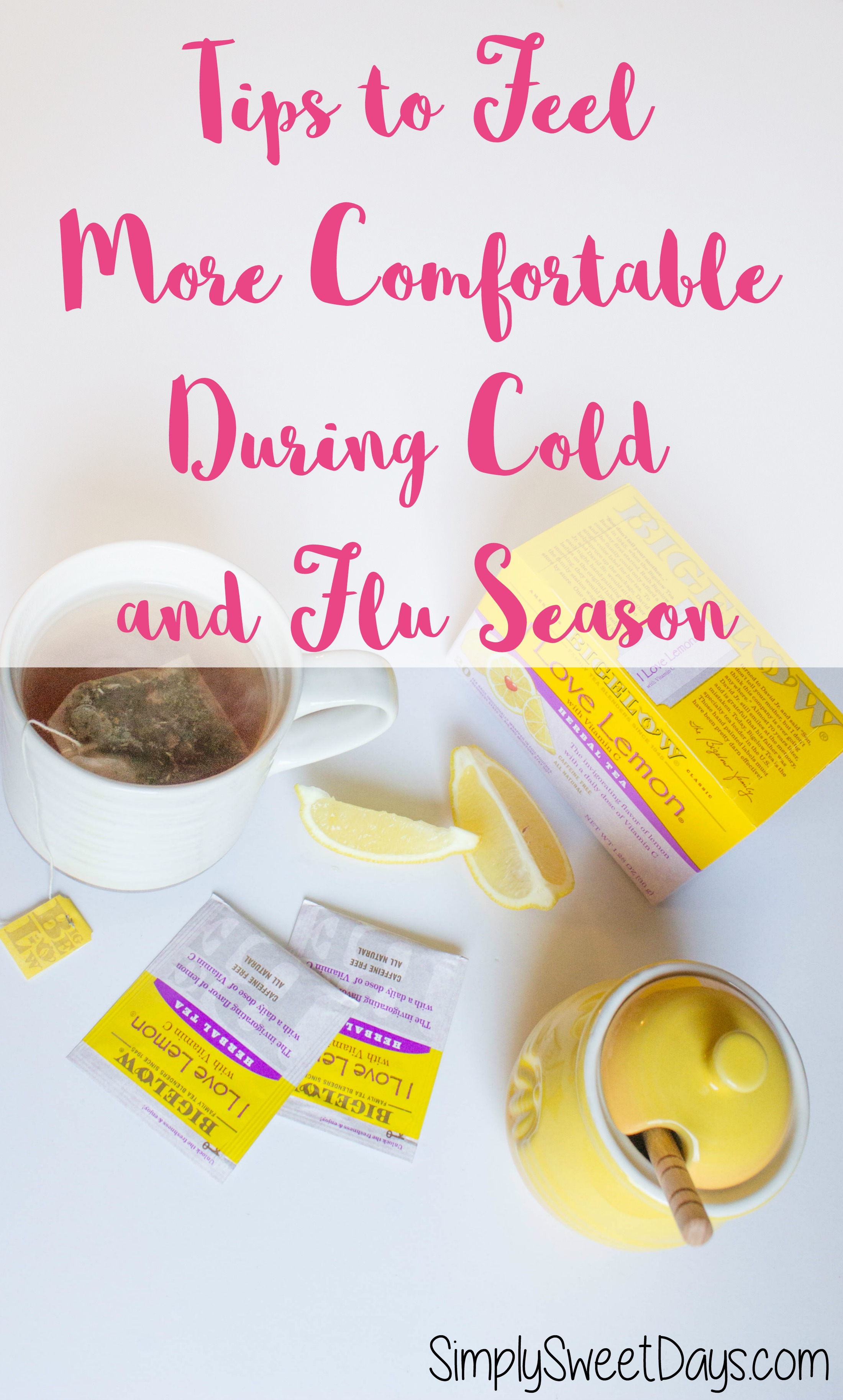 tips-to-help-you-feel-more-comfortable-during-cold-and-flu-season