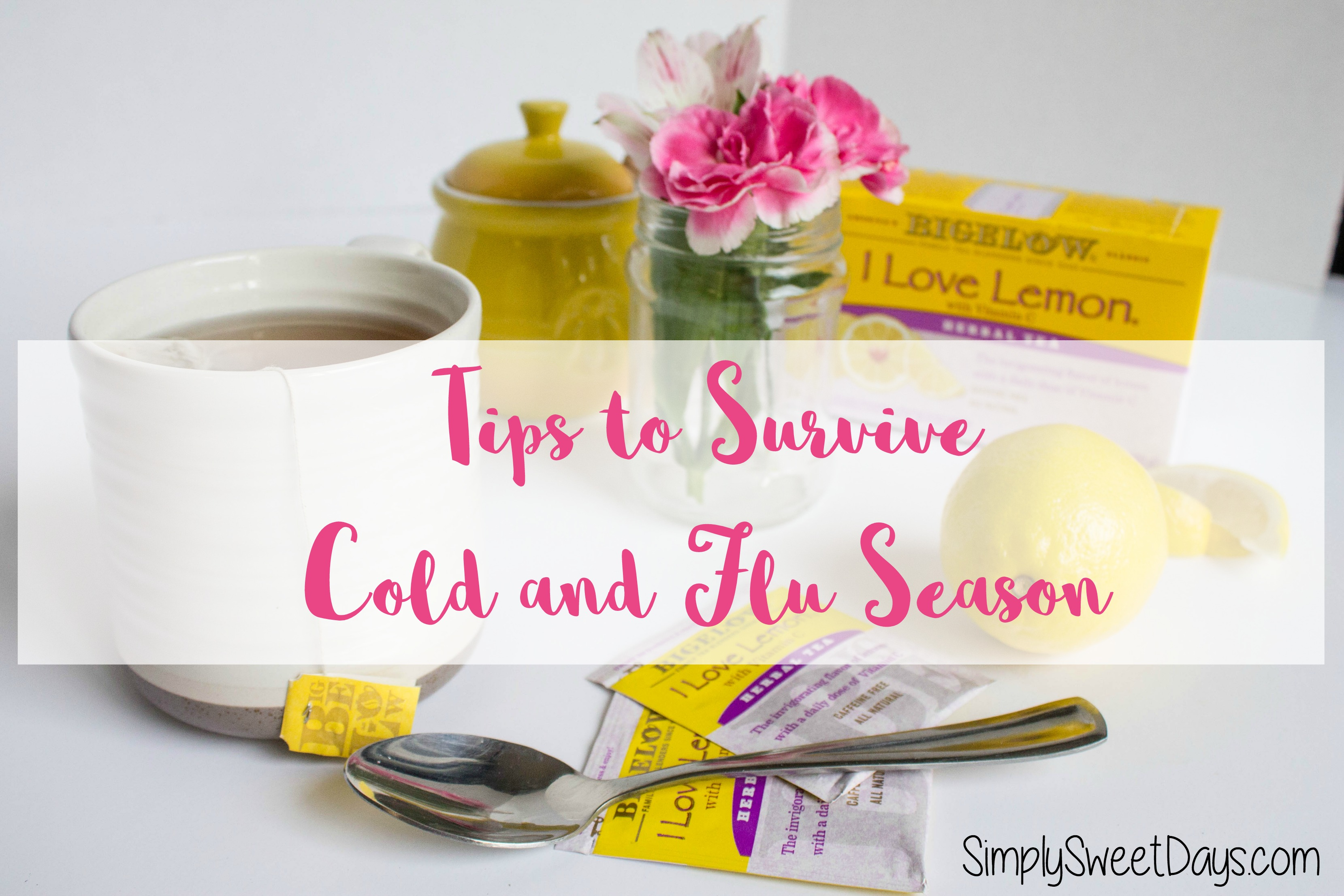 tips-to-survive-cold-and-flu-season
