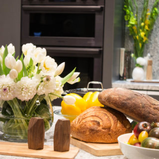 samsung chef collection model kitchen
