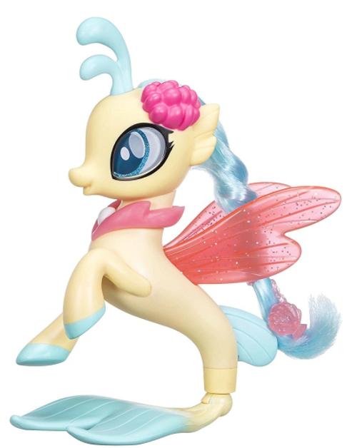 my little pony movie princess skystar