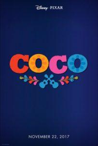 Disney Pixar's Coco Movie + Recipes and Printables!