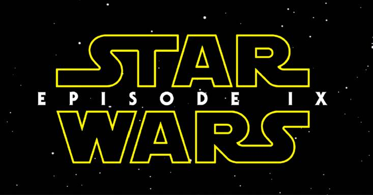 Star Wars Episode 9 will make its way to the theaters in December 2019!
