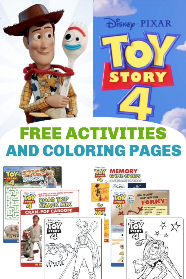 Toy-Story-4-Free-Printable-Coloring-Pages-and-Activities ...
