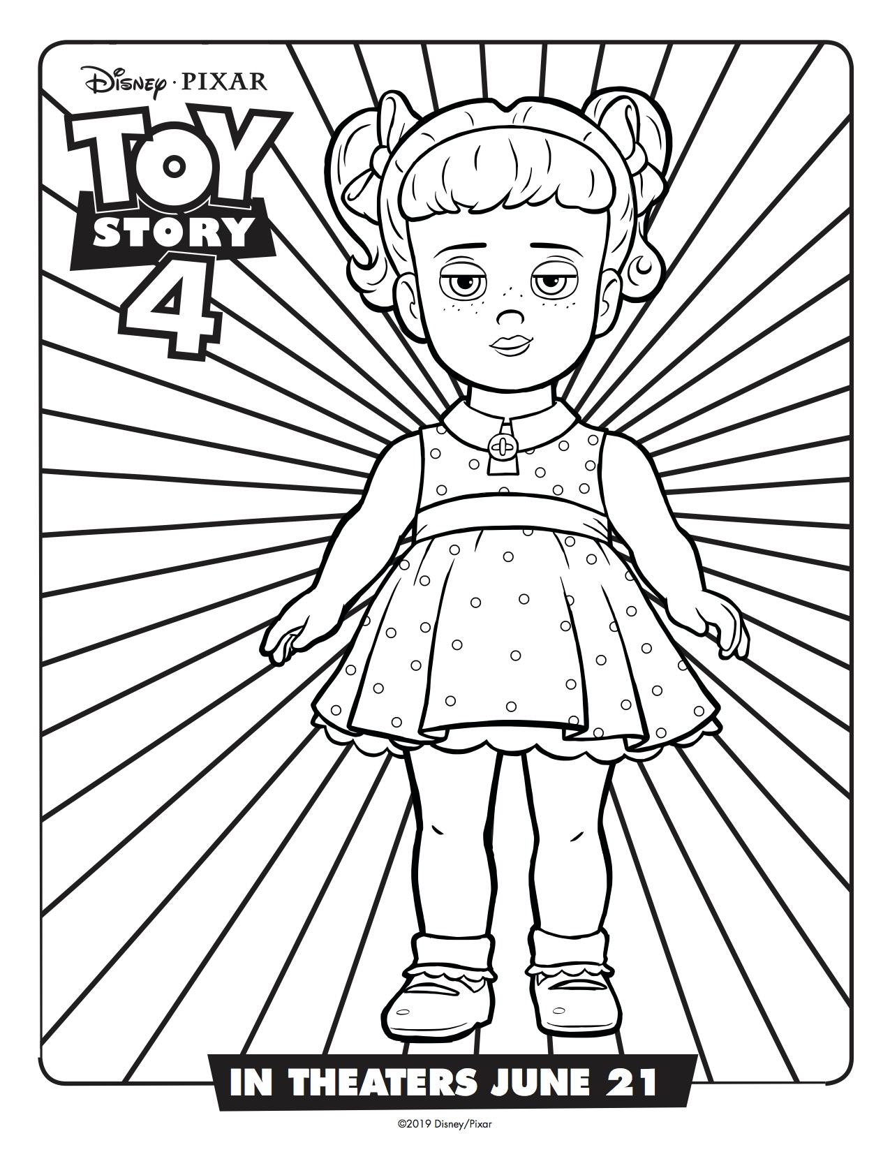 Toy-Story-4-Gabby-Gabby-Printable-Coloring-Page Simply ...