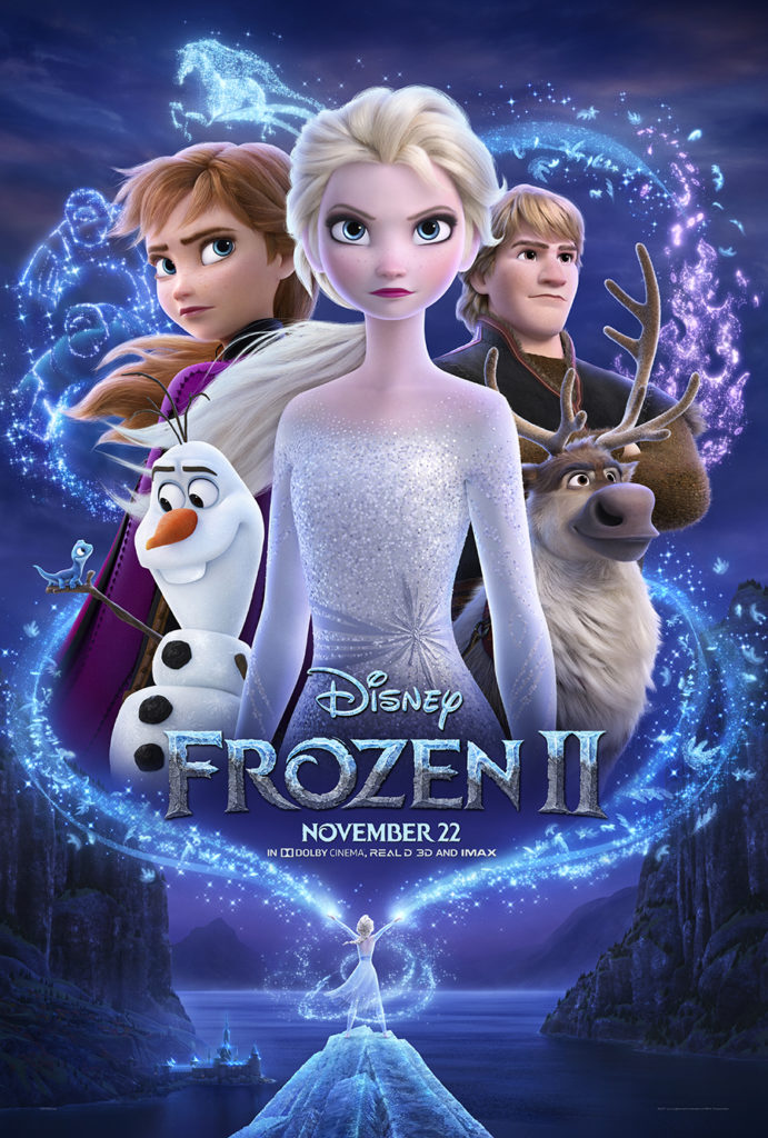 - Frozen 2 Printable Coloring Pages And Activities Simply Sweet Days